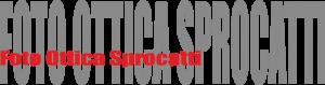 logo_sprocatti_chisiamo