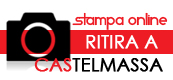 Fotottica Sprocatti a Castelmassa (RO)