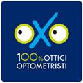 OXO ottici
